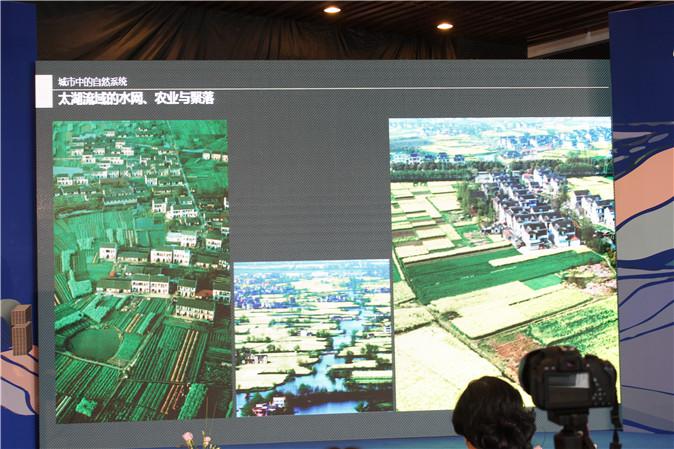 landscape-architecture-and-green-urbanization-32