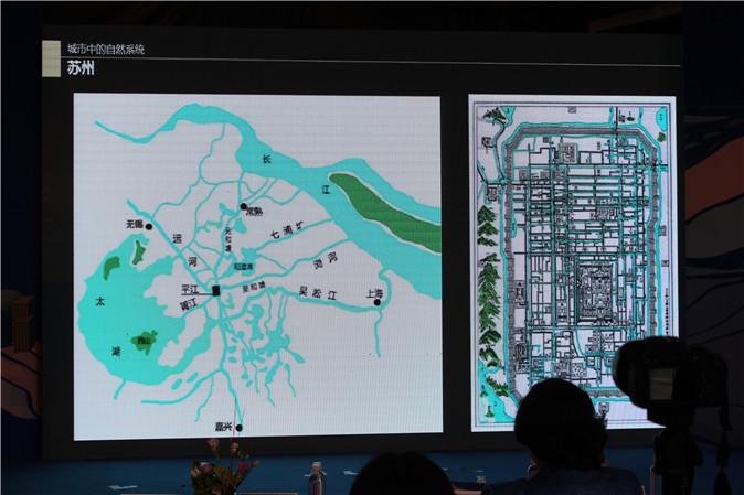 landscape-architecture-and-green-urbanization-34