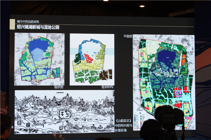 landscape-architecture-and-green-urbanization-43