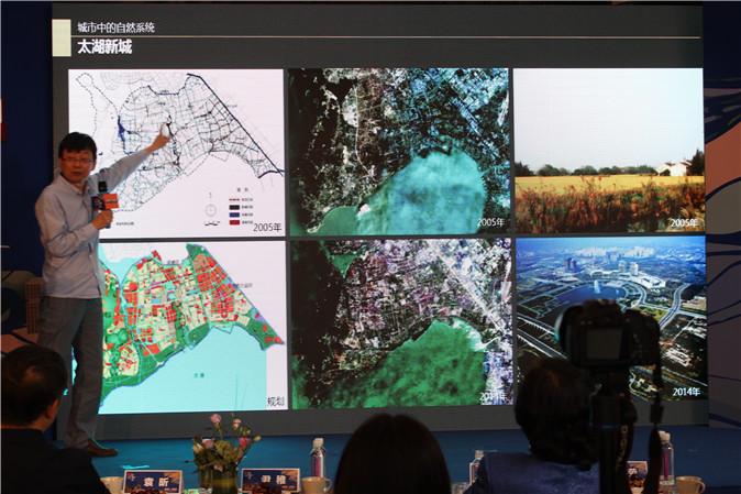 landscape-architecture-and-green-urbanization-45