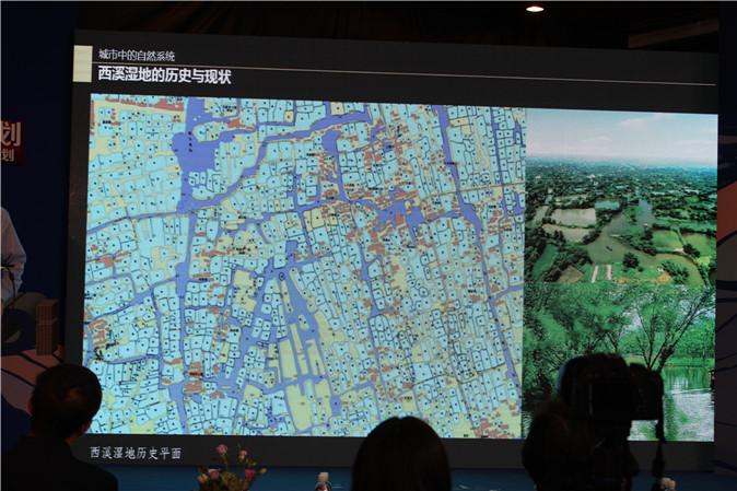 landscape-architecture-and-green-urbanization-50