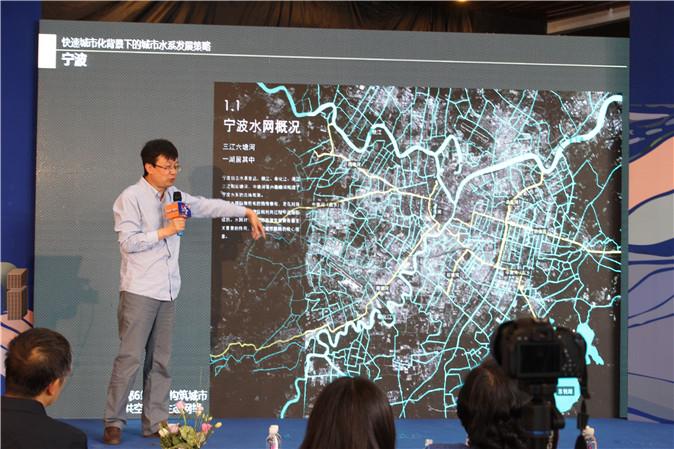 landscape-architecture-and-green-urbanization-51