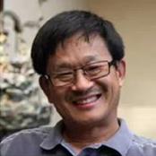 EDSA董事、EDSA Orient总裁兼首席设计师、美国景观设计师协会会员