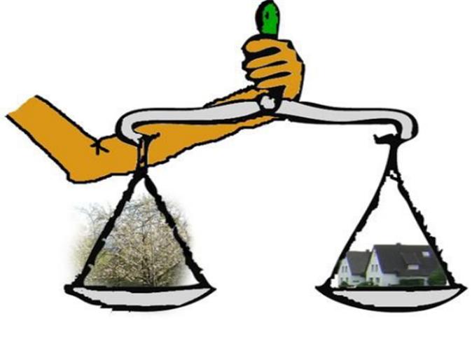 image 6:干预平衡机制示意图