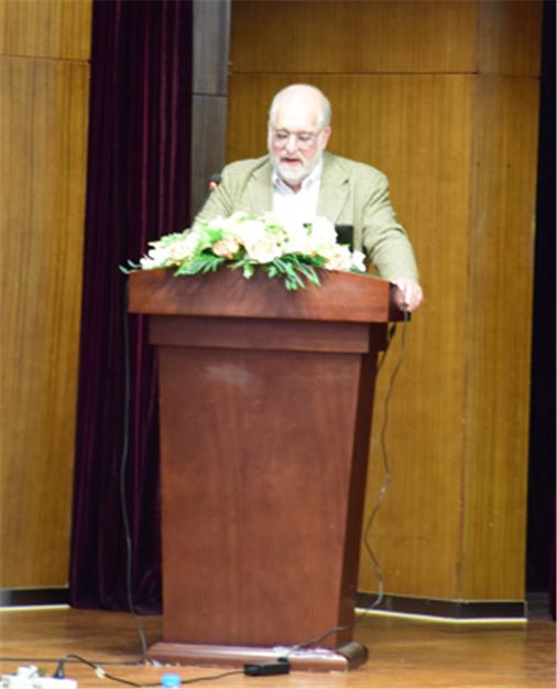 2016-world-la-summit-forum-28 (4)