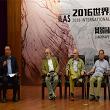 2016-world-la-summit-forum-28 t
