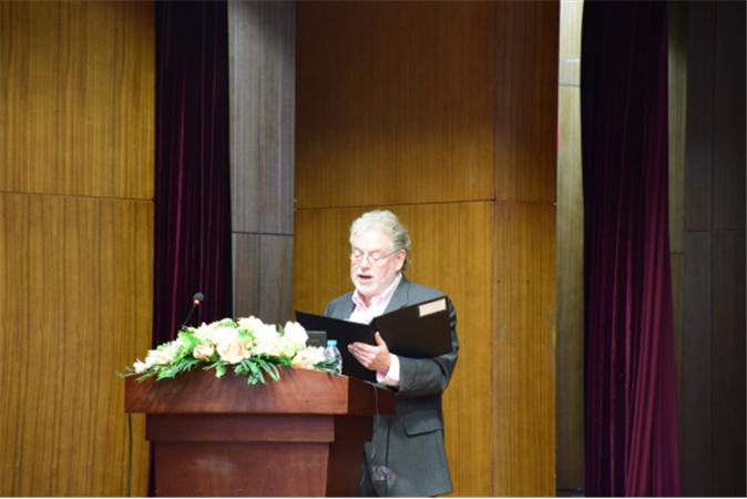 2016-world-la-summit-forum-29 (2)