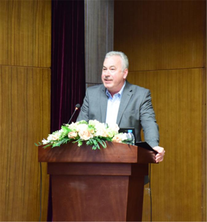 2016-world-la-summit-forum-29 (7)