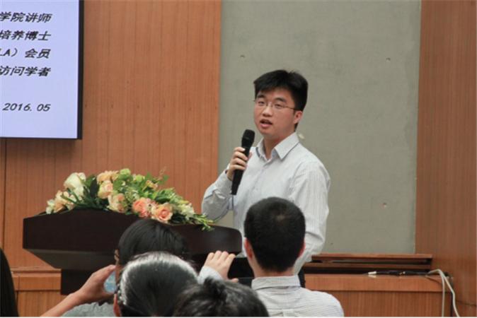 round-table-forum (4)