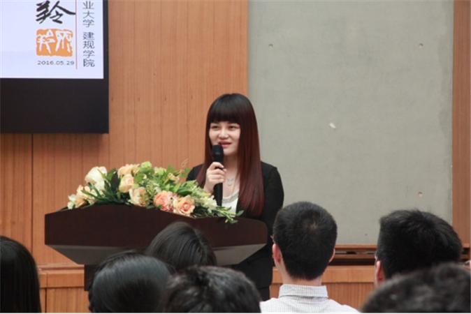 round-table-forum (5)