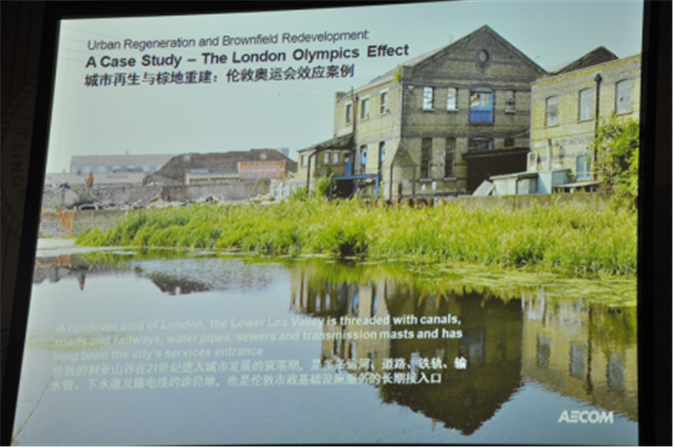 2016-9-10-afternoon-international-conference-of-brownfields-regeneration-and-ecological-restoration1-44