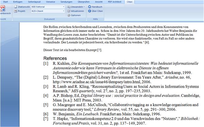 参考书目的标注,图片来源:网络,经过作者加工