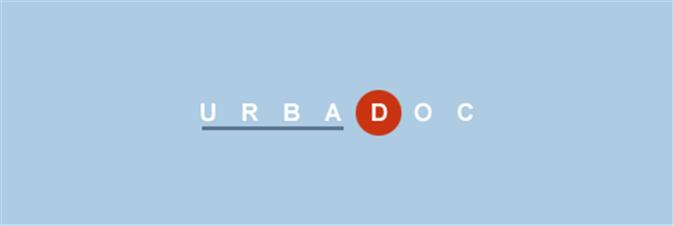 文献检索软件Urbandoc,图片来源:网络,经过作者加工