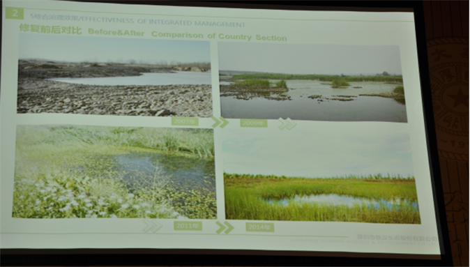 2016-9-11-afternoon-international-conference-of-brownfields-regeneration-and-ecological-restoration-30
