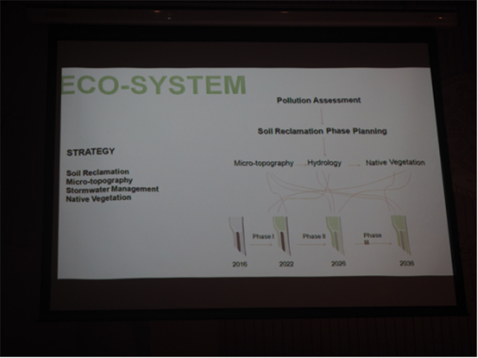 2016-9-11-afternoon-international-conference-of-brownfields-regeneration-and-ecological-restoration-75