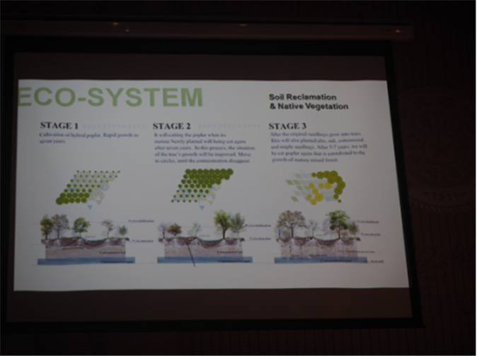 2016-9-11-afternoon-international-conference-of-brownfields-regeneration-and-ecological-restoration-77