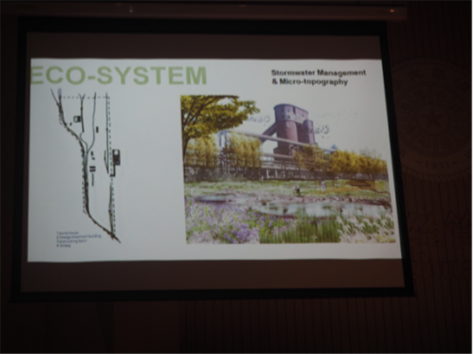 2016-9-11-afternoon-international-conference-of-brownfields-regeneration-and-ecological-restoration-79