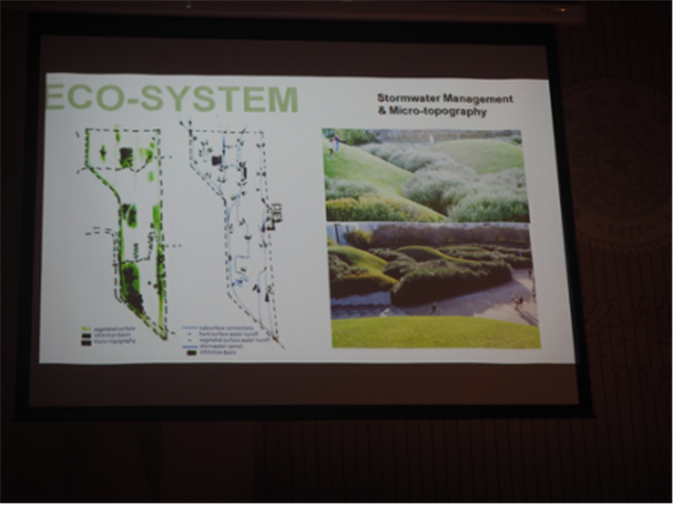 2016-9-11-afternoon-international-conference-of-brownfields-regeneration-and-ecological-restoration-80