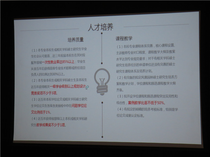 from-quantitative-to-qualitative-in-landscape-architecture-education-in-harbin-of-opening-ceremony-and-keynote-presentation (39)