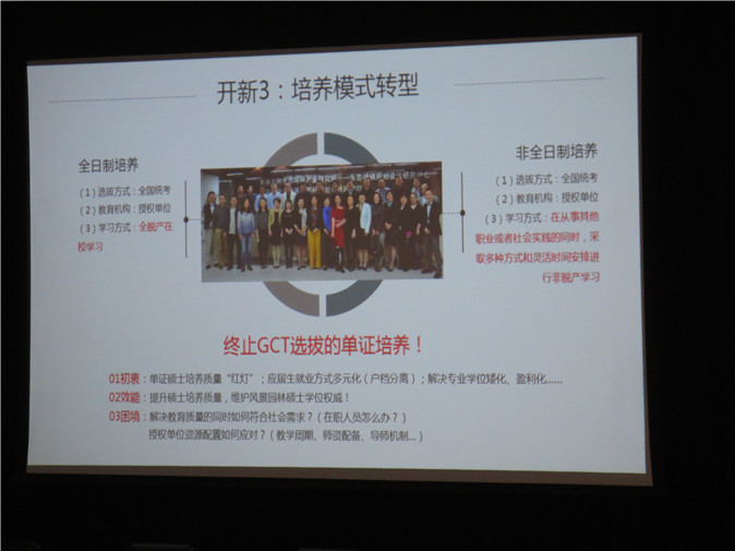 from-quantitative-to-qualitative-in-landscape-architecture-education-in-harbin-of-opening-ceremony-and-keynote-presentation (41)