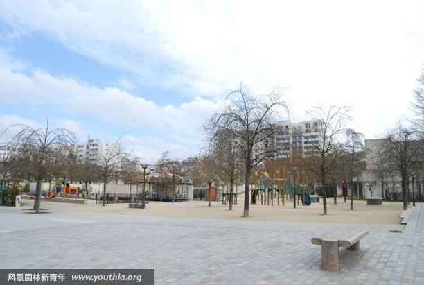 Parc-Andre-Citroen-3