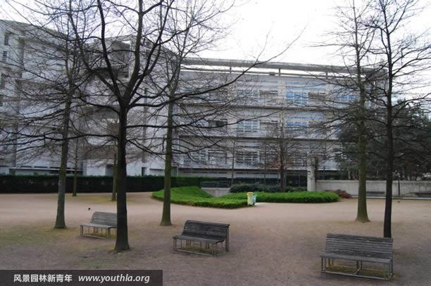 Parc-Andre-Citroen-5