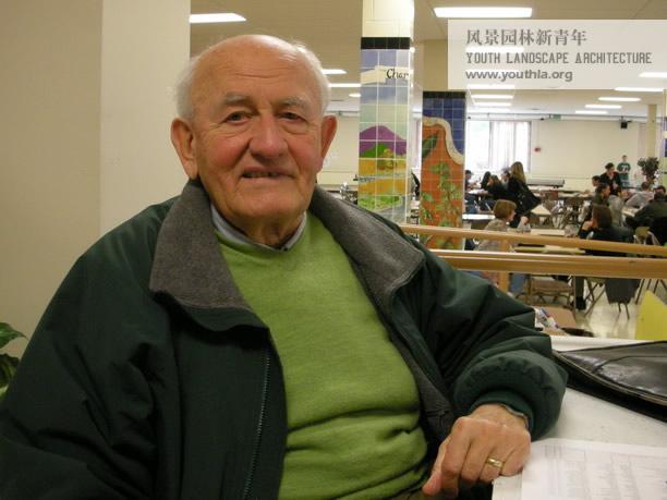 Julius Fabos