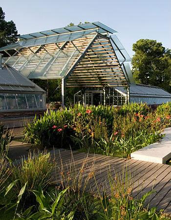 shangri-la-botanical-gardens-3