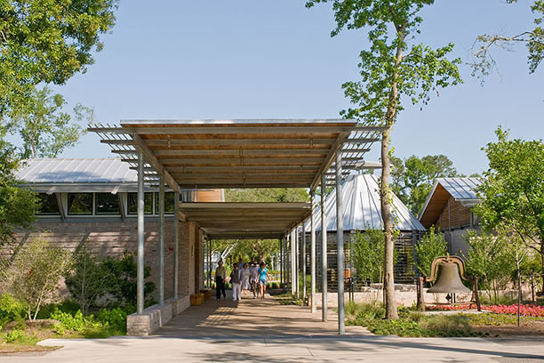 shangri-la-botanical-gardens-6